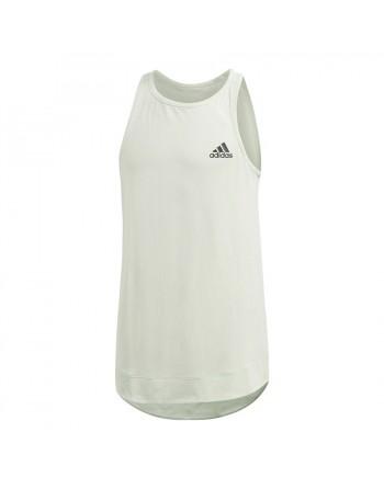 Koszulka adidas YG ZNE Tank...