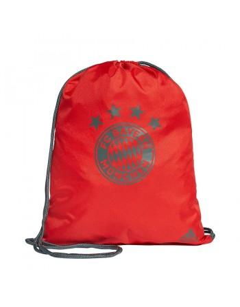 Plecak Worek adidas FC...