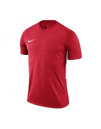 Koszulka Nike Tiempo...