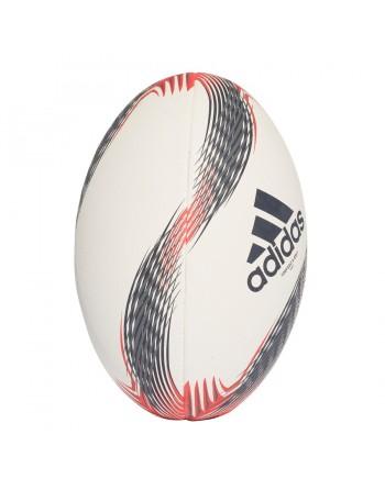 Piłka rugby adidas Torpedo...