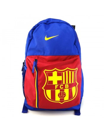 Plecak Nike Y NK Stadium FC...