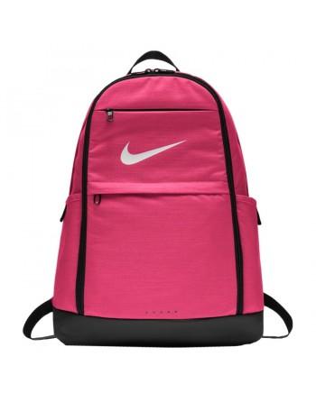 Plecak Nike BA5892 699...