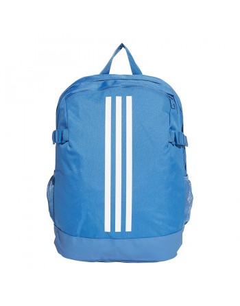 Plecak adidas BP Power DM7684