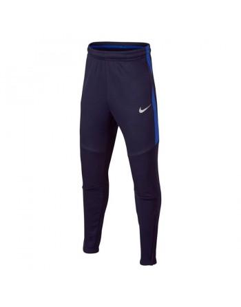Spodnie Nike B Therma SQD...