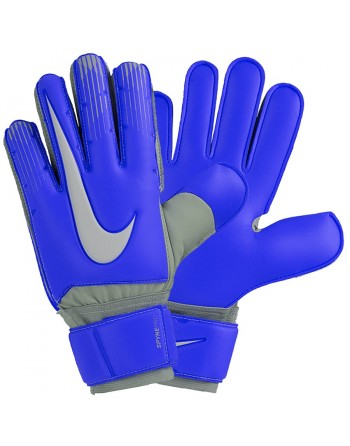 Rękawice Nike GK Spyne Pro...