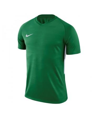 Koszulka Nike NK Tiempo...