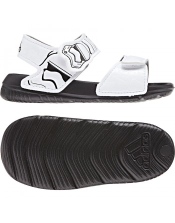 Sandały adidas DY Star Wars...