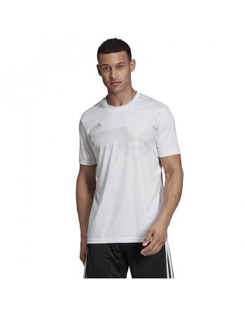 Koszulka adidas Campeon 19...