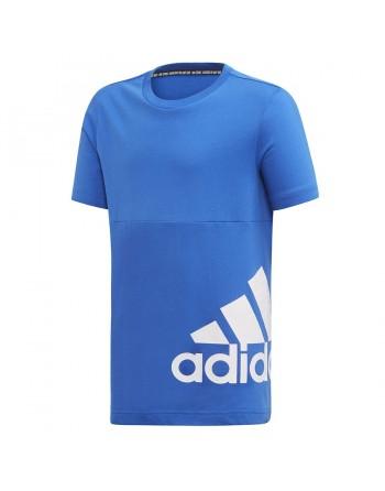 Koszulka adidas YB MH BOS...