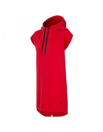 Sukienka 4F H4L19-SUDD002 62S