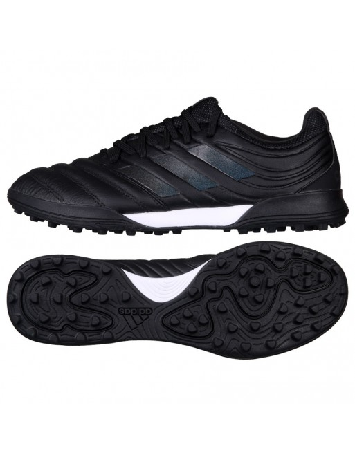 Buty adidas Copa 19.3 TF D98063 Kolor czarny Rozmiar EUR 40