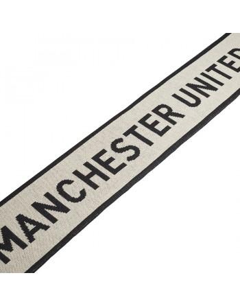 Szal adidas Manchester...