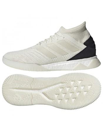 Buty adidas Predator 19.1...