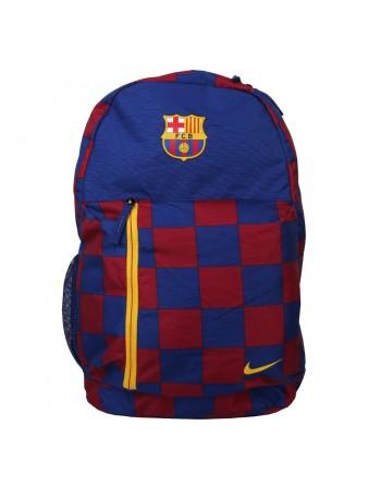 Plecak Nike BA5524 457 FC...