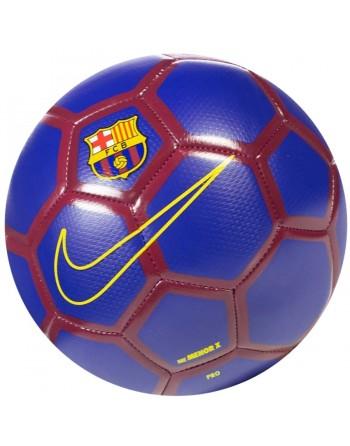 Piłka Nike FC Barcelona...