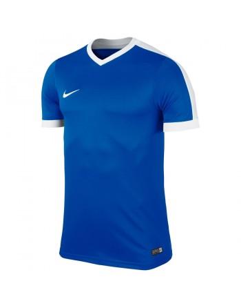 Koszulka piłkarska Nike...