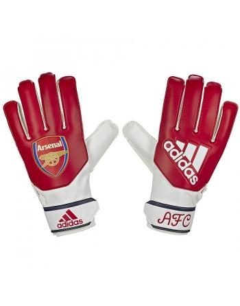 Rękawice adidas Arsenal FC...