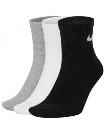 Skarpety Nike Everyday...