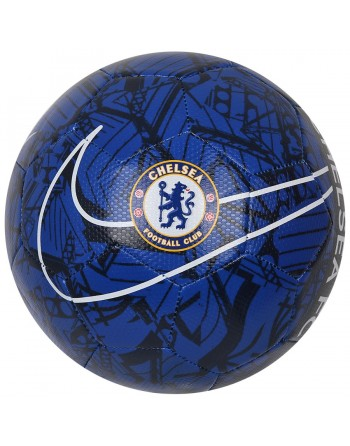 Piłka Nike Chelsea FC...