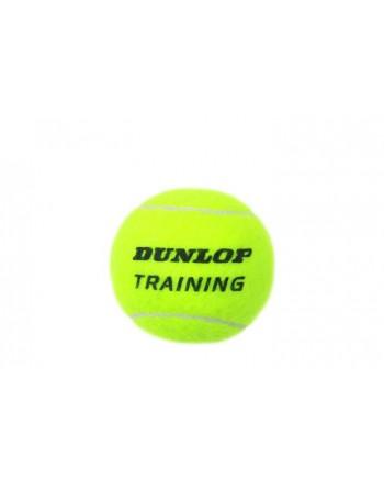Piłka Dunlop Training