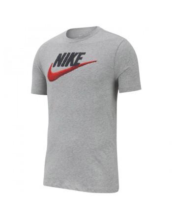 Koszulka Nike M NSW TEE...