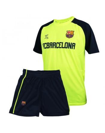 Komplet piłkarski JR FC...