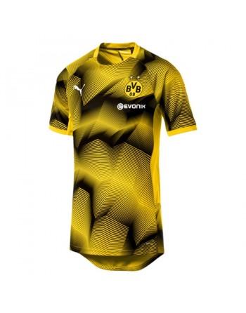 Koszulka Puma BVB Stadium...