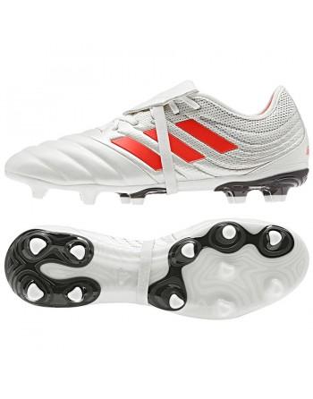 Buty adidas Copa Gloro 19.2...
