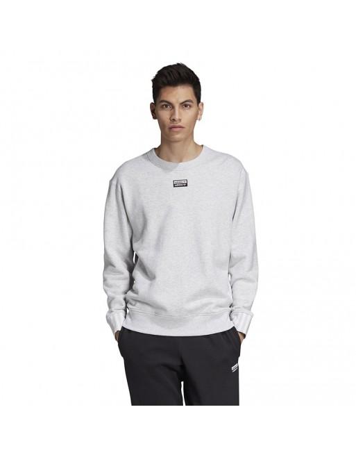 Bluza adidas Originals R.Y.V. ED7229