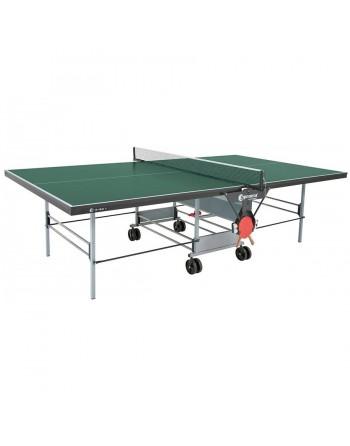 Stół do p-pong Sponeta