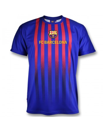 T-shirt FC Barcelona JR...