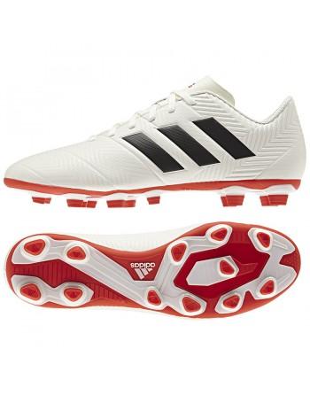 Buty adidas Nemeziz 18.4...