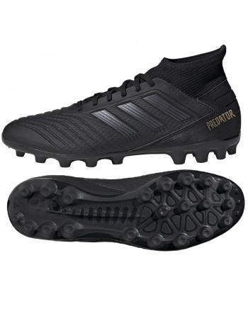 Buty adidas Predator 19.3...