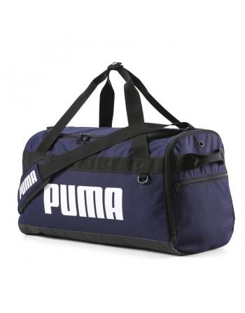 Torba Puma Challenger...