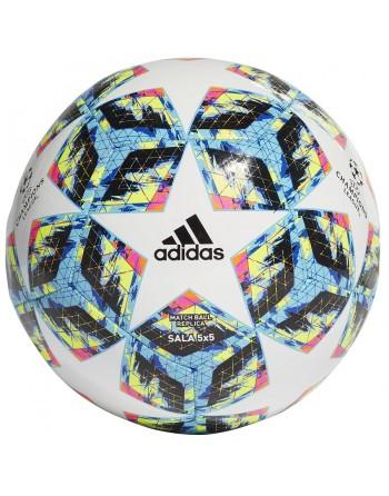 Piłka adidas Finale Sala...