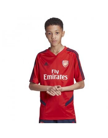 Koszulka adidas Arsenal TR...
