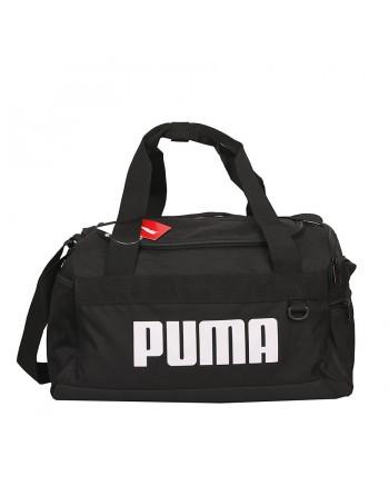 Torba Puma Challanger...