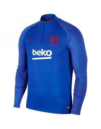 Bluza Nike FC Barcelona Dry...