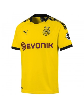 Koszulka Puma BVB Home...