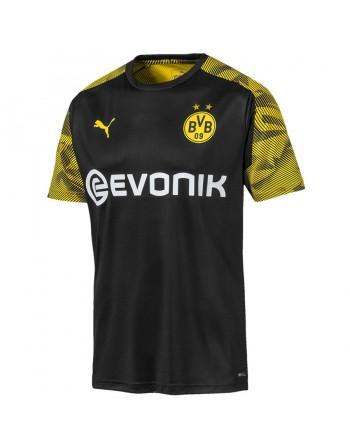 Koszulka Puma BVB Training...