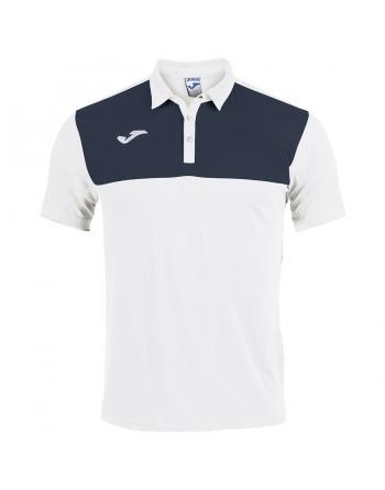 Koszulka Joma Polo Winner...