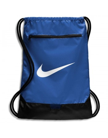 Worek plecak Nike Brasilia...