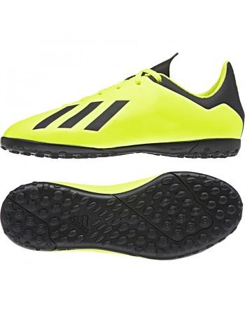 Buty adidas X Tango 18.4 TF...