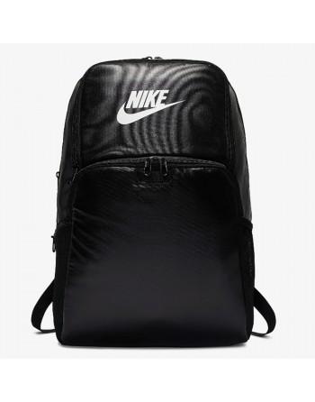 Plecak Nike BA6123 011...