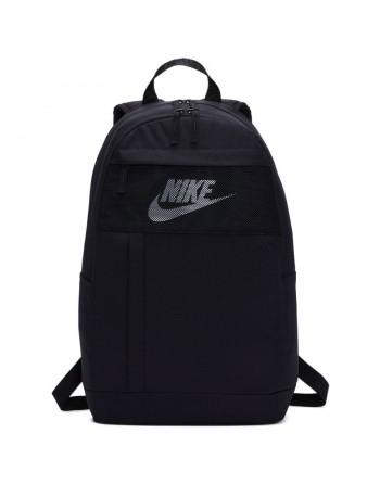 Plecak Nike BA5878 010...