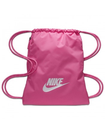 Worek Plecak Nike Heritage...
