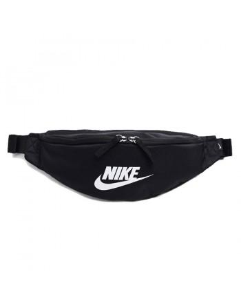 Saszetka Nike NK Heritage...