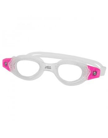 Okulary pływackie Aqua...
