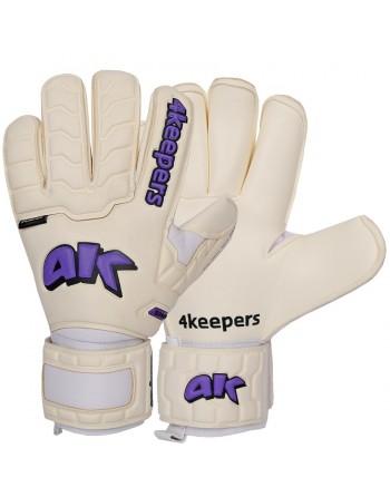 Rękawice 4keepers Champ...