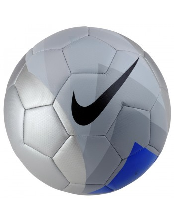 Piłka Nike FootballX Strike...